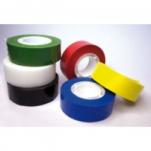 Rollo cinta adhesiva Apli 19mm.x33m. Amarillo