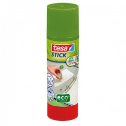 Barra adhesiva ecológica Tesa 20g.