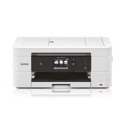 Multifuncion Brother Inkjet Color MFC-J895DW - Brother Noviembre