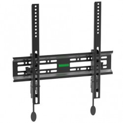 """Soporte Pared Fijo Inclinable Approx APPST14A - Para TV 32-70""""/81-177CM - Maximo 50Kg"""